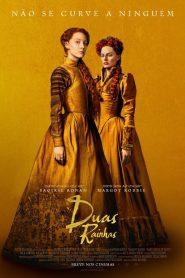 Duas Rainhas ( 2018 ) Assistir – HD 720p Dublado Online