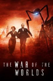 The War of the Worlds ( 2019 ) Série HD 720p Assistir Dublado e Legendado Online