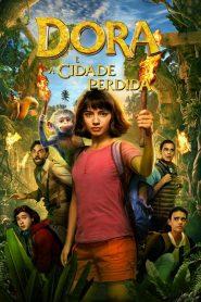 Dora e a Cidade Perdida ( 2019 ) – Assistir HD 720p Dublado Online