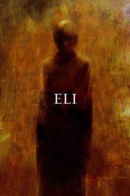 Eli ( 2019 ) – Assistir HD 720p Dublado Online