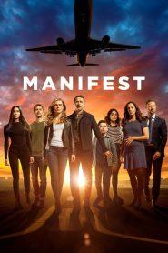 Manifest: O Mistério do Voo 828 ( Série HD ) 720p – Assistir Todas Temporadas Dublado Online
