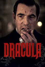 Drácula ( 2020 ) Assistir Série 720p 1080p Todas Temporadas Dublado Online