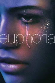 Euphoria – Assistir Série HD 720p Todas Temporadas Dublado Online