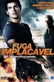 Fuga Implacável ( 2012 ) HD 720p Assistir Dublado Online