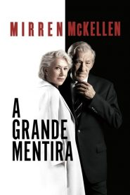 A Grande Mentira ( 2019 ) Assistir HD 720p Dublado Online
