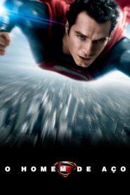 O Homem de Aço ( 2013 ) Assistir HD 720p Dublado Online