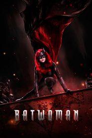Batwoman – Assistir Série HD 720p Todas Temporadas Dublado Online