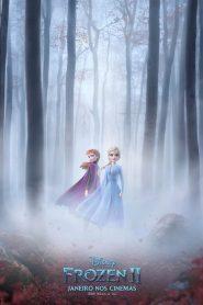 Frozen 2 ( 2019 ) HD 720p Assistir Dublado Online