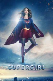 Supergirl ( Série HD ) 720p – Assistir Todas Temporadas Dublado Online