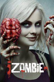 iZombie ( Séries Online ) Assistir Todas as Temporadas HD 720p Dublado Online