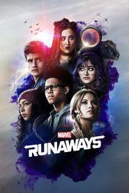 Fugitivos da Marvel – Assistir Série HD 720p Todas Temporadas Dublado Online
