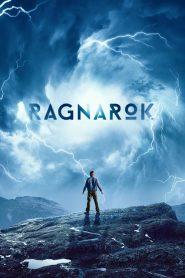 Ragnarok ( 2020 ) Série HD 720p 1080p – Assistir Dublado e Legendado Online