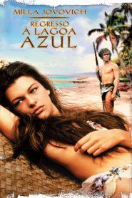 De Volta À Lagoa Azul ( 1991 ) Assistir HD 720p Dublado Online
