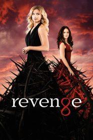Revenge ( 2011 ) Série HD 720p – 1080p Assistir Dublado Online