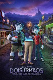 Dois Irmãos: Uma Jornada Fantástica ( 2020 ) Assistir – HD 720p 1080p Dublado Online