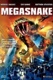 Mega Snake ( 2007 ) Assistir HD 720p Dublado Online