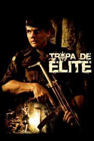 Tropa de Elite 1 ( 2007 ) Assistir HD 720p Dublado Online