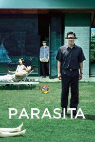 Parasita ( 2019 ) Assistir HD 720p Dublado e Legendado Online – Oscar 2020