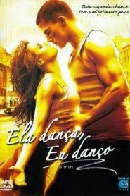 Ela Dança, Eu Danço ( 2006 ) HD 720p 1080p Assistir Dublado Online