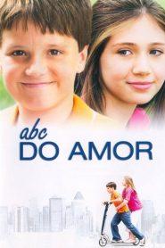 ABC do Amor ( 2005 ) Assistir HD 720p Dublado Online