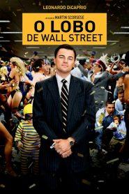 O Lobo de Wall Street ( 2013 ) Assistir HD 720p Dublado Online
