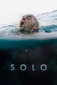 Solo ( 2018 ) Assistir – HD 720p Dublado Online