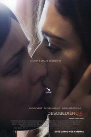 Desobediência ( 2017 ) Assistir HD 720p Dublado Online