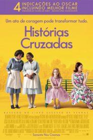 Histórias Cruzadas ( 2011 ) Assistir HD 720p Dublado Online