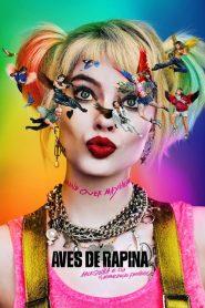 Arlequina: Aves de Rapina ( 2020 ) Assistir HD 720p Dublado Online