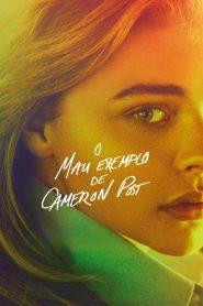 O Mau Exemplo de Cameron Post ( 2018 ) Assistir HD 720p Dublado Online