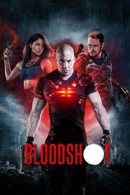 Bloodshot ( 2020 ) Online – Assistir HD 720p 1080p Dublado Online