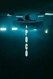 O Poço ( 2019 ) Online – Assistir HD 720p 1080p Dublado Online