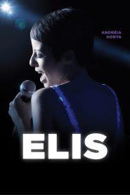 Elis ( 2016 ) Online – Assistir HD 720p 1080p Dublado Online