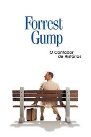 Forrest Gump: O Contador de Histórias ( 1994 ) Assistir HD 720p Dublado Online