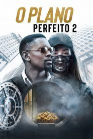 O Plano Perfeito 2 ( 2019 ) Online – Assistir HD 720p 1080p Dublado Online