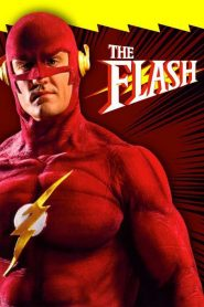 The Flash ( 1990 ) Assistir HD 720p Dublado Online