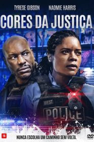 Cores da Justiça ( 2019 ) Online – Assistir HD 720p 1080p Dublado Online