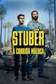 Stuber – A Corrida Maluca ( 2019 ) Assistir 720p 1080p Dublado Online
