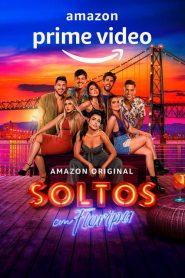 Soltos em Floripa ( 2020 ) Assistir Série HD 720p Dublado Online