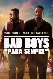 Bad Boys Para Sempre ( 2020 ) Assistir – HD 720p 1080p Dublado Online Bluray