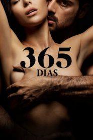 365 Dias ( 2020 ) Online – Assistir HD 720p 1080p Dublado Legendado