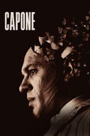 Capone ( 2020 ) Online – Assistir HD 720p 1080p Dublado Legendado