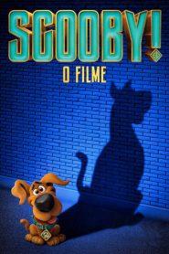 SCOOBY! O Filme ( 2020 ) Online – Assistir HD 720p 1080p Dublado Legendado