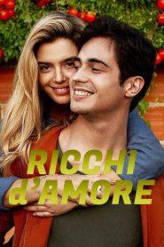 Ricos de Amor ( 2020 ) Online – Assistir HD 720p 1080p Dublado