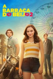 A Barraca do Beijo 2 ( 2020 ) Online – Assistir HD 720p 1080p Dublado Legendado