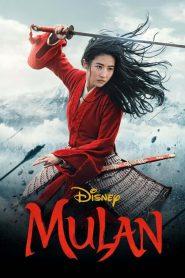 Mulan ( 2020 ) Assistir – HD 720p 1080p Dublado Legendado Online