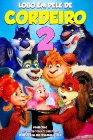 Um Lobo em Pele de Cordeiro 2 ( 2019 ) Assistir – HD 720p 1080p Dublado Online