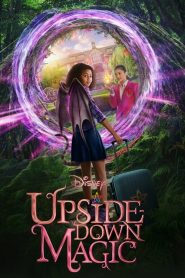Upside Down Magic ( 2020 ) Assistir – HD 720p 1080p Legendado Online