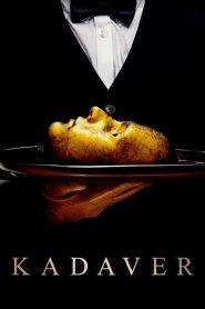 Cadáver ( Kadaver ) ( 2020 ) Assistir HD 720p 1080p Dublado Online