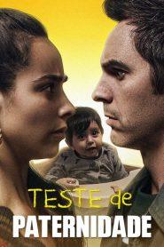Teste de Paternidade ( 2020 ) Assistir HD 720p 1080p Dublado Legendado Online